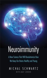 Neuroimmunity