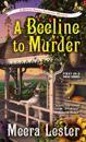 Beeline to Murder