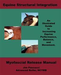 Equine Structural Integration