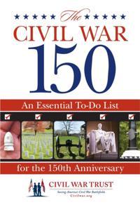 Civil War 150