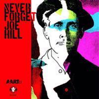 Glöm aldrig Joe Hill