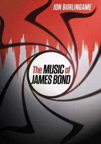 Music of James Bond