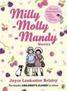 Milly molly mandy stories (colour young readers ed)