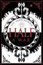 Half a War (Shattered Sea 3)