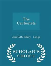 The Carbonels - Scholar's Choice Edition