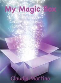 My Magic Box