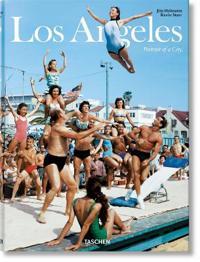 Los Angeles, Portrait of a City