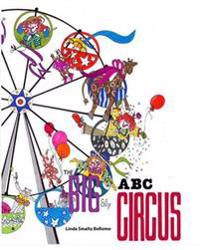 The Big Silly ABC Circus