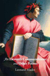 An Eleventh Commandment and Other Poems
