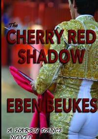 The Cherry Red Shadow
