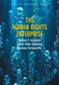 Human Rights Enterprise