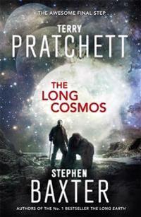 Long Cosmos