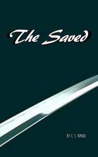 The Saved