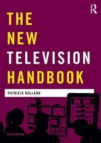 The New Television Handbook