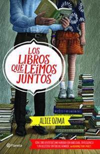 Los Libros Que Leimos Juntos