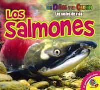 Los Salmones