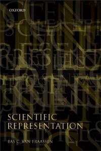 Scientific Representation
