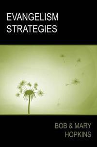 Evangelism Strategies