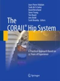 Corail(R) Hip System