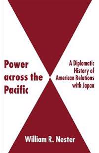 Power across the Pacific