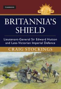 Britannia's Shield