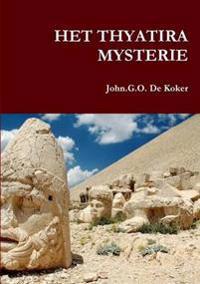 Het Thyatira Mysterie