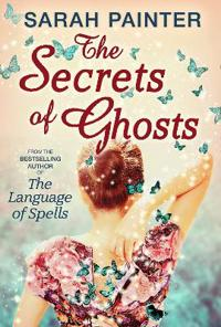 Secrets of Ghosts