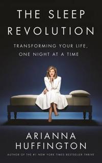 The Sleep Revolution