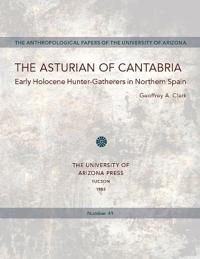 The Asturian of Cantabria