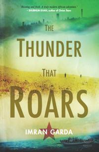 Thunder that Roars