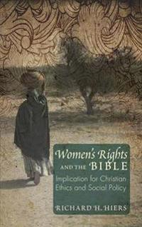 Women's Rights and the Bible