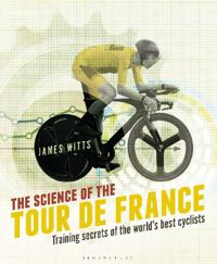 The Science of the Tour De France