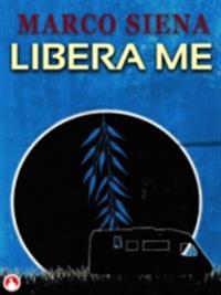 Liberame