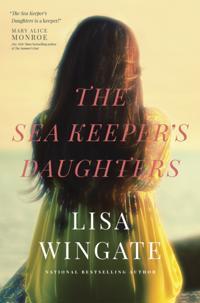 Sea Keeper's Daughters