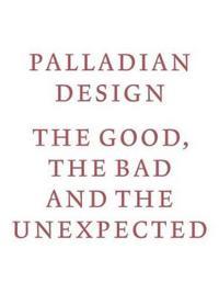 Palladian Design