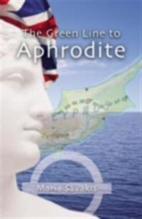 Green Line To Aphrodite