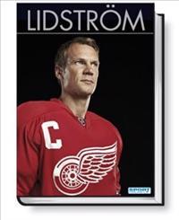 Lidström : captain fantastic