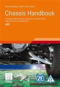 Chassis Handbook