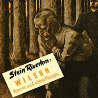 Wilson - Mannen med mansjettknappen