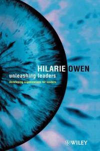 Unleashing Leaders