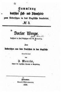 Doctor Wespe