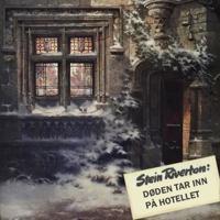 Døden tar inn på hotellet