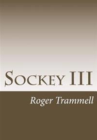 Sockey III