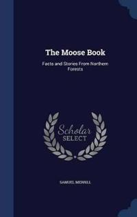The Moose Book