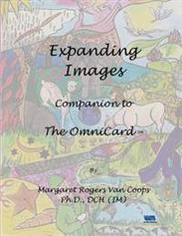 Expanding Images: Companion to the Omnicard