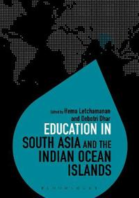 Education in South Asia and the Indian Ocean Islands