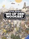 Star Wars (TM) Wo ist der Wookiee?