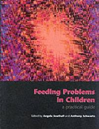 Feeding Problems in Children
