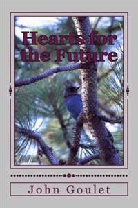 Hearts for the Future