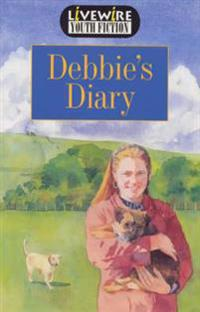 Livewire Youth Fiction Debbie's Diary